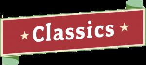 classic pizza sligo