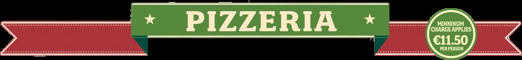 pizza-sligo