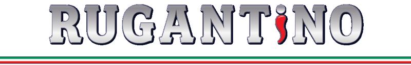 rugantino-italian-restaurant-sligo-logo