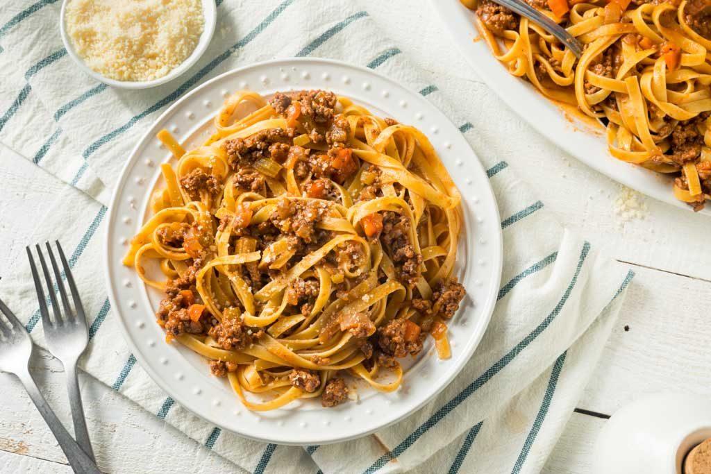 Italian Food Sligo